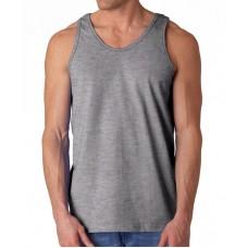 Gildan Softstyle Sleeveless Vest With Customisation