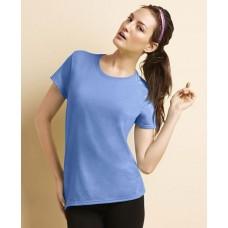 Gildan Women High Quality Performance T-Shirt