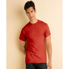 Personalised Gildan Heavy Quality Cotton T-Shirt
