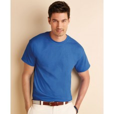 Custom Gildan Mens DryBlend™ Adult T-Shirt