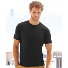 FOTL Slim Fit Style T Shirt with Printing